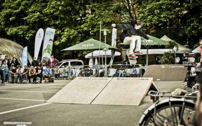 surf-and-skate-festival-munich