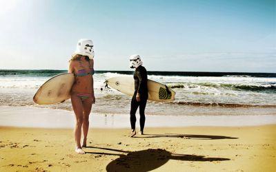 surfing-trooper_01