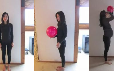 sweet_news_video_babylloon