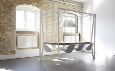 swing_table_01