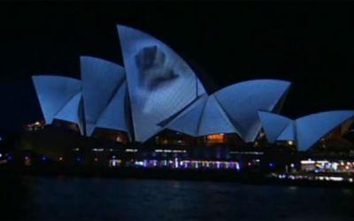 sydney_opera_house_projection