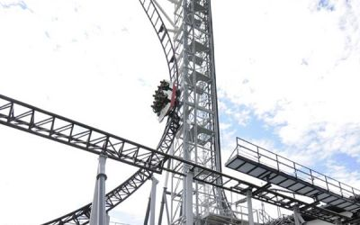takabisha_rollercoaster