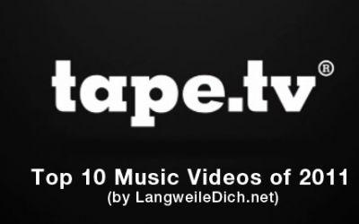 tape_bestof2011_langweiledichnet