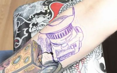 tattoo_stopmotion