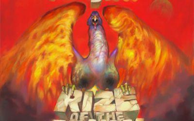 tenacious_d_rise_of_the_fenix