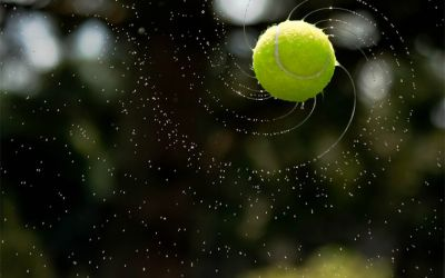 tenniswelle_02