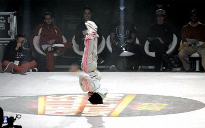 terra_breakdance