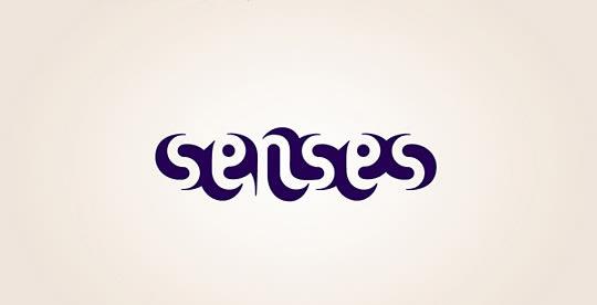 Logo-Design: Der Text als visuelles Mittel