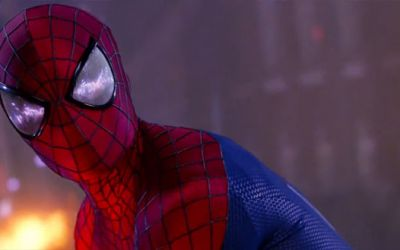 the-amazing-spider-man-2