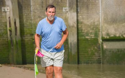 the-beach-captain_02