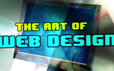 the_art_of_webdesign