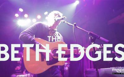 the_beth_edges