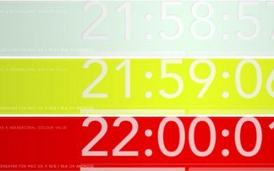 the_colour_clock
