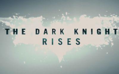 the_dark_knight_rises_trailer3