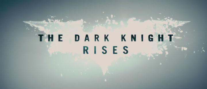 The Dark Knight Rises – Trailer 3