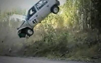 the_finns_crash_compilation