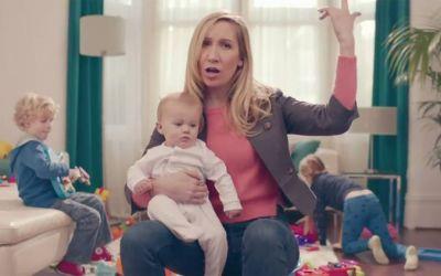 the_motherhood
