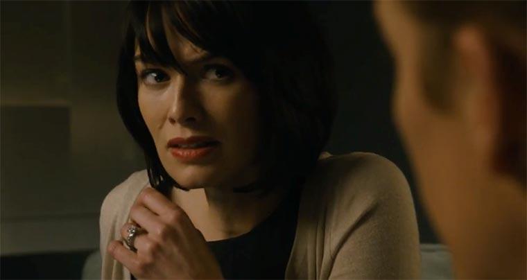 Trailer: The Purge