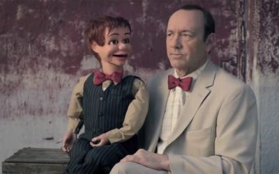the_ventriloquist_short
