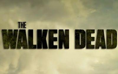 the_walken_dead