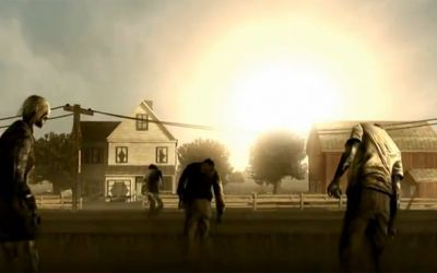 the_walking_Dead_game_trailer