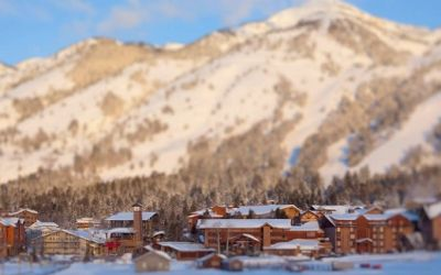 tilt_shift_jackson_hole