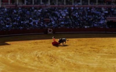 tiltshift_viva_espana