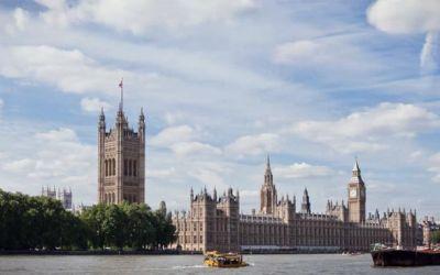 timelapse_london