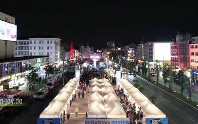 timelapse_reeperbahn_festival_2012