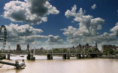 timeless_london_timelapse