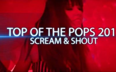 top_of_the_pops_2012