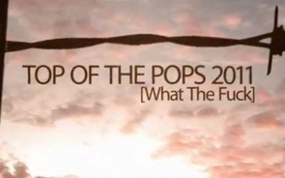 topofthepops2011
