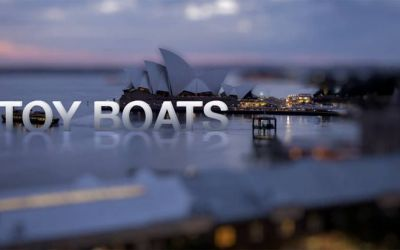 toy_boats_01