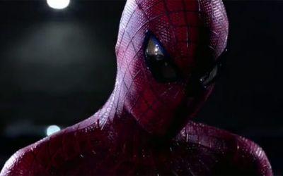 trailer2_amazing_spiderman