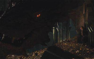 trailer_hobbit2