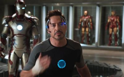 trailer_iron_man_3