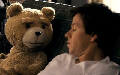trailer_ted