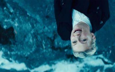 trailer_upside-down