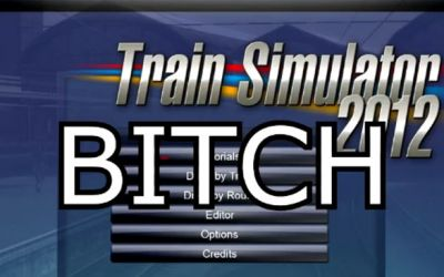 train_simulator_2012_bitch