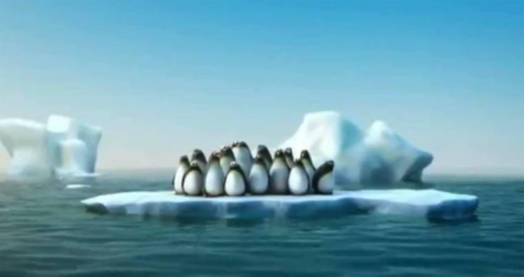 Gruppenreisen: umweltbewusst und sicher