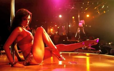 tribute_movie_strippers