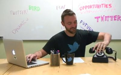twitter_recruiting_video