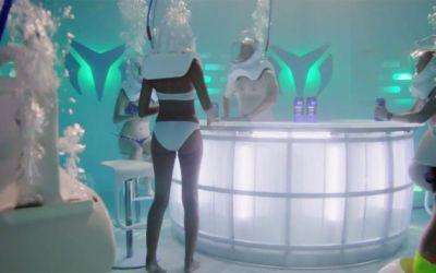 underwater_nightclub