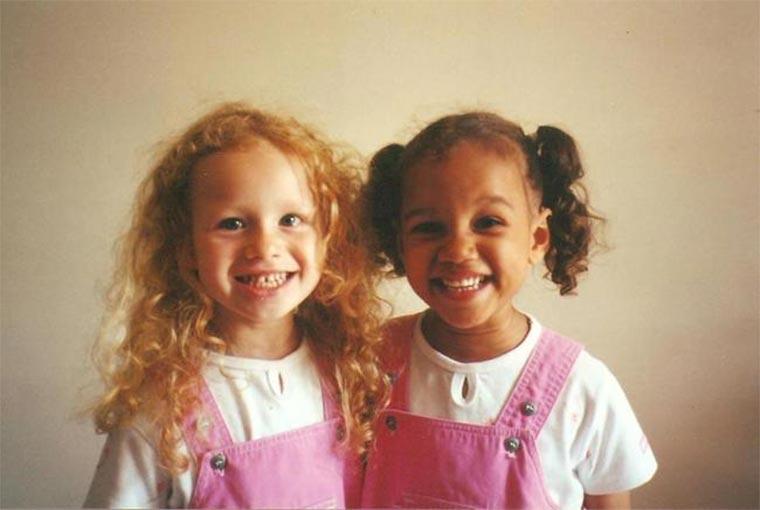 Ungleiche Zwillinge ungleiche-zwillinge_03