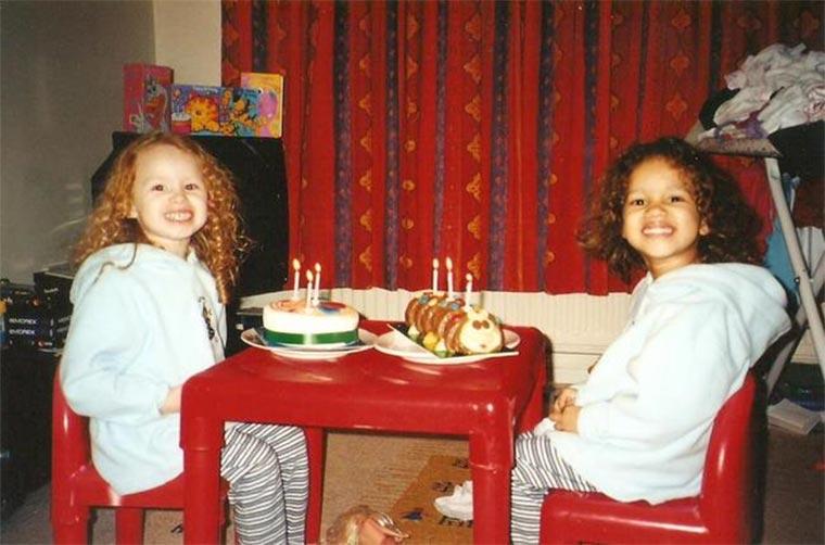 Ungleiche Zwillinge ungleiche-zwillinge_04