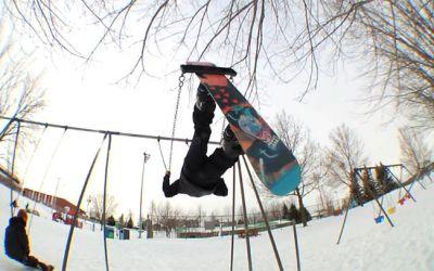 unkonservative_snowboardtricks