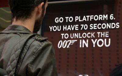 unlock_007