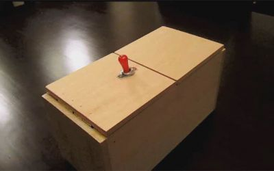 useless_box_surprises