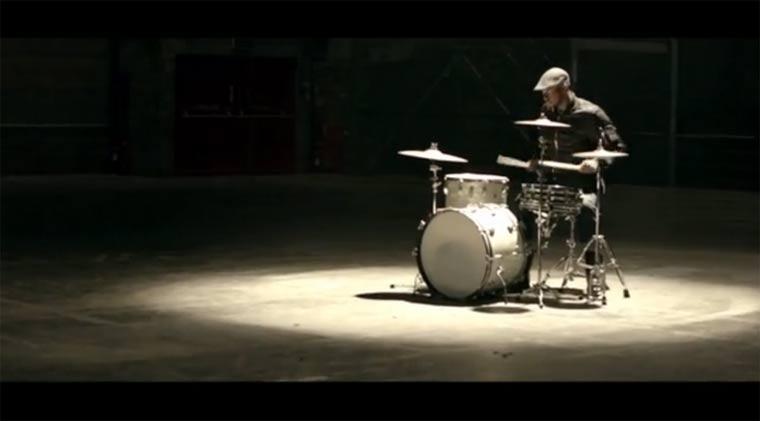 Musikvideo-Partymix 2012