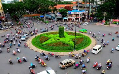 vietnam_traffic_timelapse